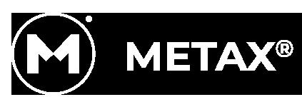 metax4u